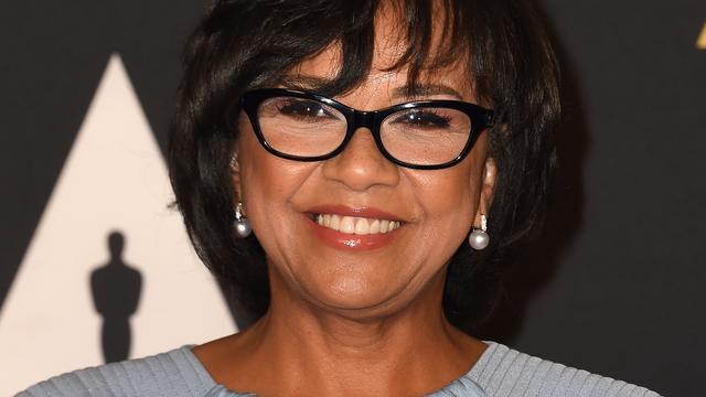 President Oscars belooft etnische diversiteit bij genomineerden