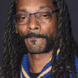 Snoop Dogg aangeklaagd na ongeluk bij concert