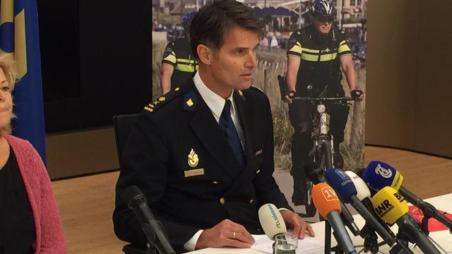 Falend toezicht op uitgaven ondernemingsraad politie