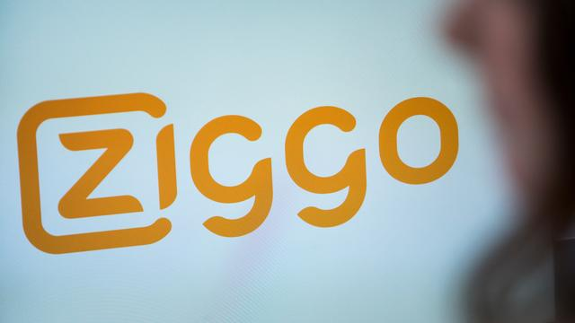 Fusie Ziggo en Vodafone was eenmalige deal