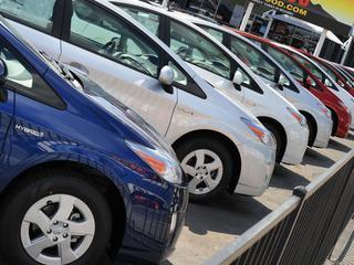 Bedrijf wil nieuw soort elektrische auto begin jaren 20 lanceren