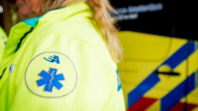Meisje (10) overlijdt na aanrijding Grijpskerke