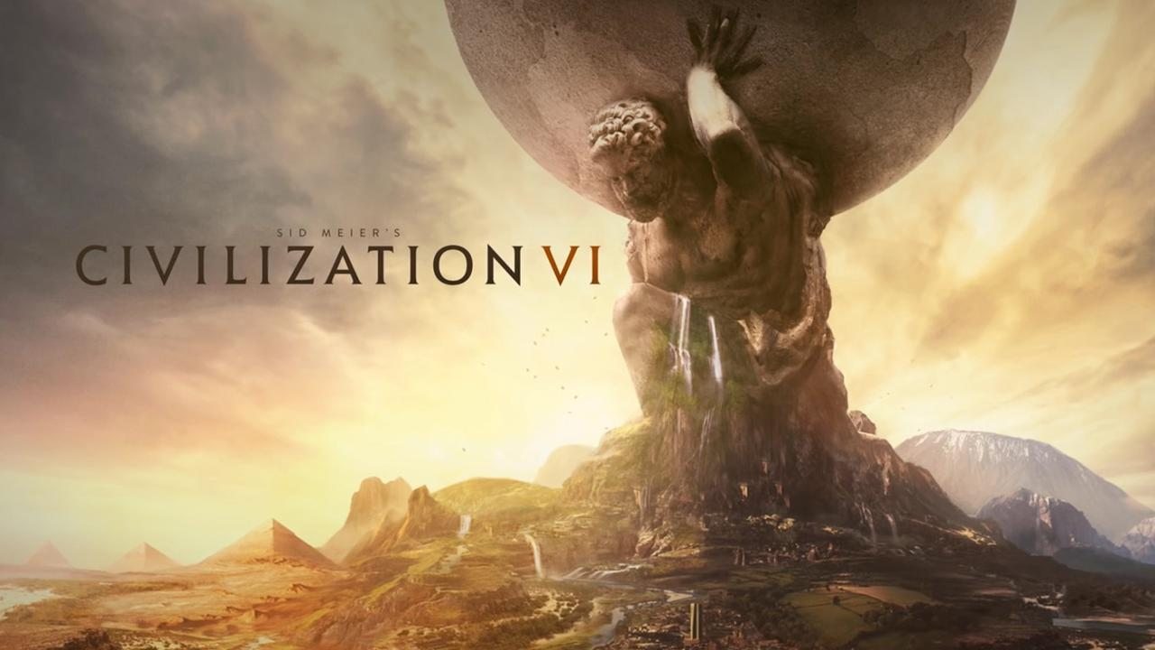 Sean Bean leent stem aan Civilization 6