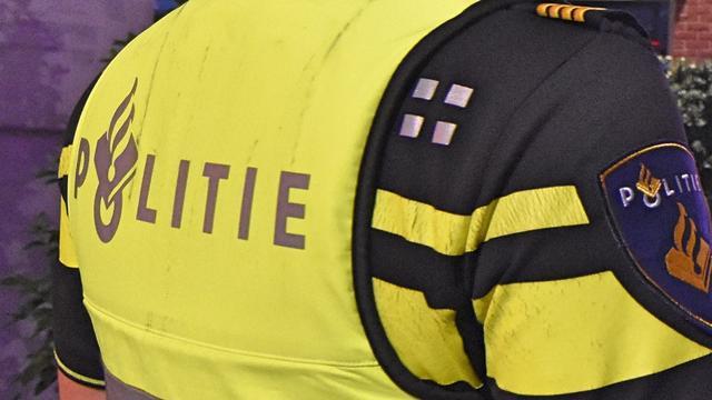 Politie Alphen aan den Rijn waarschuwt voor babbeltrucs