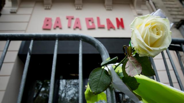 Een jaar na de aanslagen in Parijs: dit is sindsdien gebeurd in het onderzoek