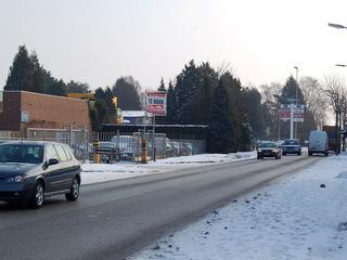 Gemeenten Roosendaal en Rucphen zien meer in andere verkeersremmende maatregelen