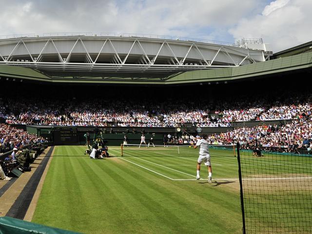 Onderzoek naar matchfixing in tennis gaat jaar duren