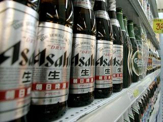 Bierbrouwer wil bezittingen afstoten
