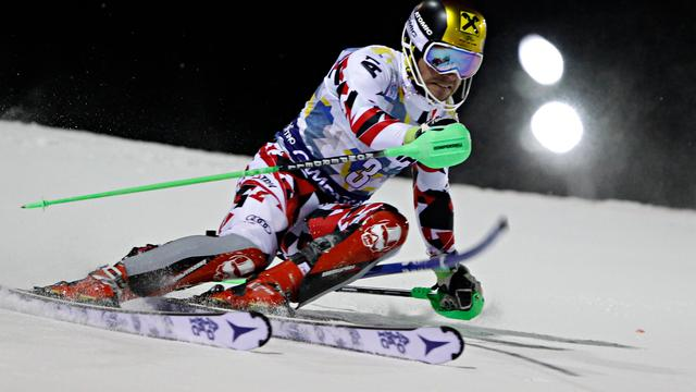 Skifederatie verbiedt drones bij wereldbekerwedstrijden na incident