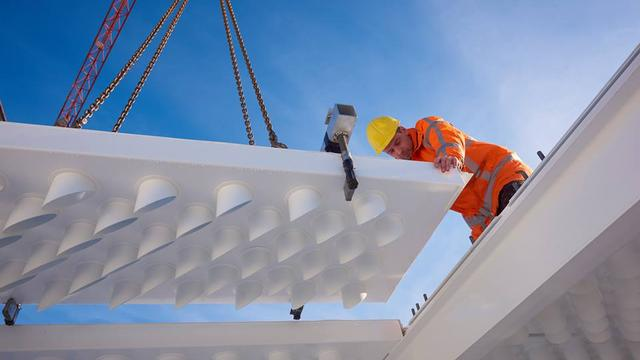VDL neemt Brabantse mastenproducent over