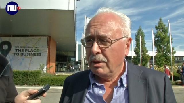 'Antwoord over MH17 nu al duidelijk'