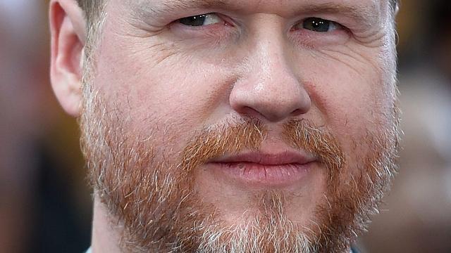 Batgirl krijgt eigen bioscoopfilm van Joss Whedon