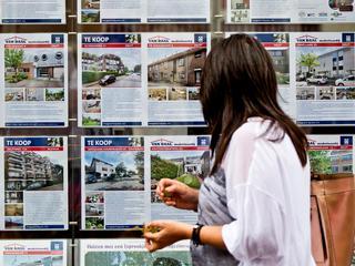 Experts adviseren in de Randstad aankoopmakelaar te nemen