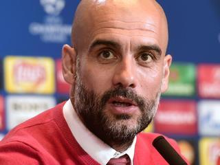Bayern-coach verbaasd over kritiek na wedstrijd in Champions League