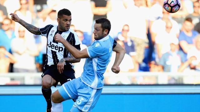 De Vrij moet met Lazio buigen voor Juventus, Real Madrid boekt nipte zege