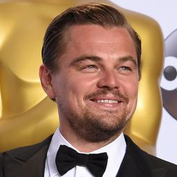 Leonardo DiCaprio krijgt hoofdrol in film over Sam Phillips