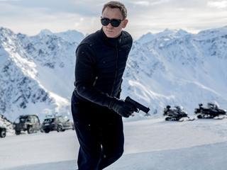 Regisseur van Skyfall en Spectre zal volgende Bondfilm niet doen