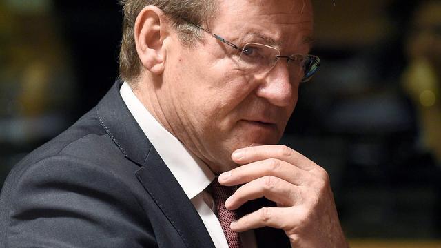 België alsnog akkoord met EU-wet belastingontwijking