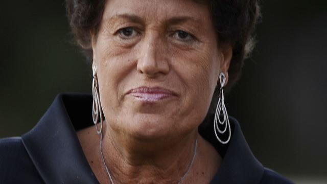 Modeontwerpster Carla Fendi overleden (79)
