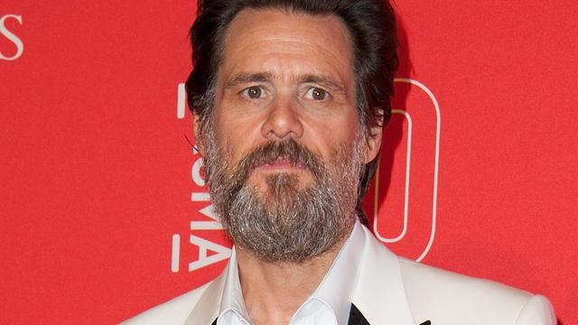 Ook moeder overleden ex-vriendin Jim Carrey klaagt acteur aan