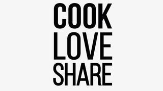 CookLoveShare