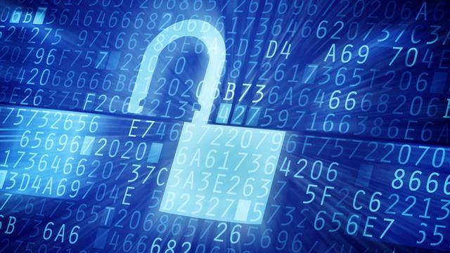 Nederlandse bedrijven maken zich meer zorgen over cyberrisico's