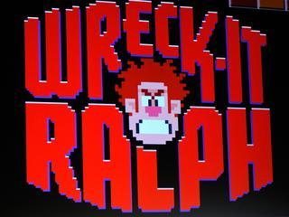Tweede film zal Ralph Breaks the Internet heten
