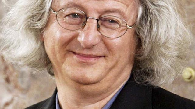 Hongaarse schrijver Péter Esterházy (66) overleden
