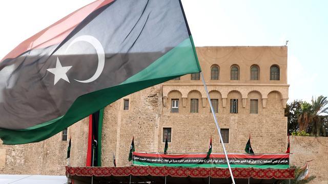 Nederlandse hulpverleenster vrijgelaten en uitgezet door Libië