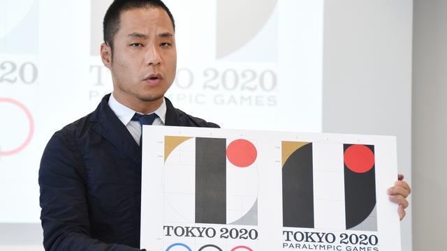 Olympisch stadion Tokio 2020 helft goedkoper
