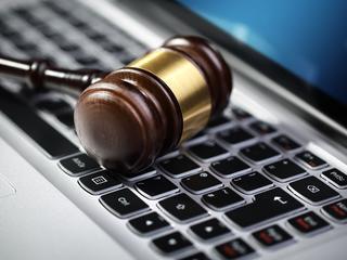 1.457 verzoeken van NSA en FBI goedgekeurd