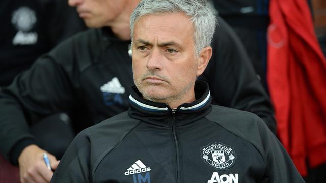 Mourinho weet niet welke club beste zaken heeft gedaan in Engeland