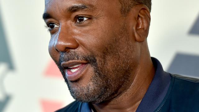 Lee Daniels te druk om Richard Pryor-film te regisseren