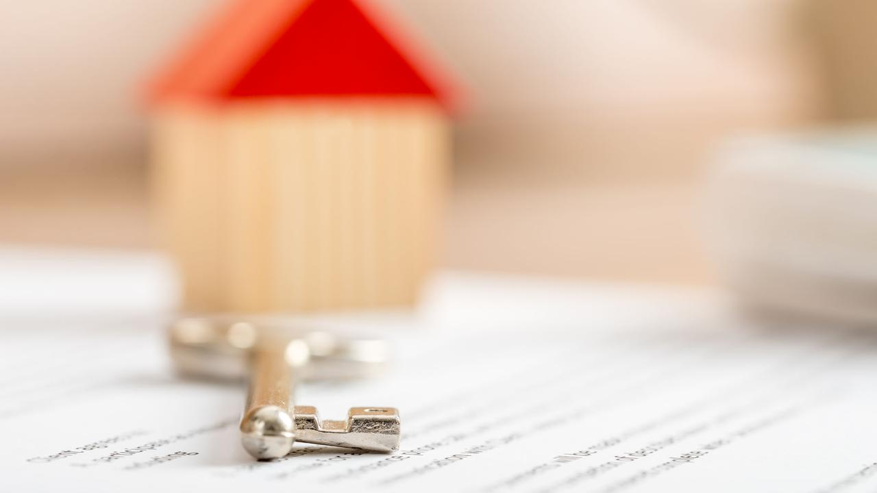 'Boeteregels hypotheek niet met terugwerkende kracht van toepassing'