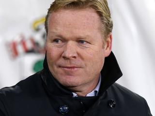 Coach tekent contract voor drie jaar bij club uit Liverpool