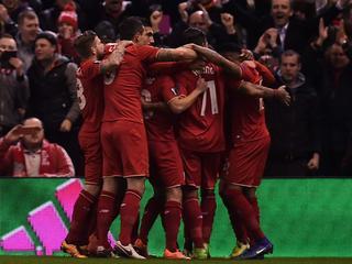 Wesley Hoedt speelt gelijk met Lazio Roma, Villarreal verslaat Leverkusen