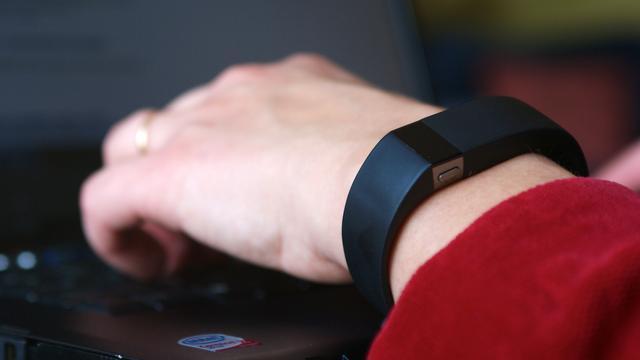 Bedrijven mogen gezondheid medewerkers niet volgen via wearables