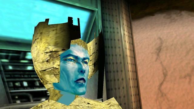 David Bowie-game Omikron tijdelijk gratis als eerbetoon