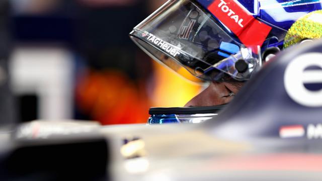 Verstappen ziet kansen op podiumplaats in Canada