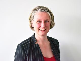 Mvo-expert Petra Hoogerwerf ziet nog veel werk liggen voor ondernemers en overheid