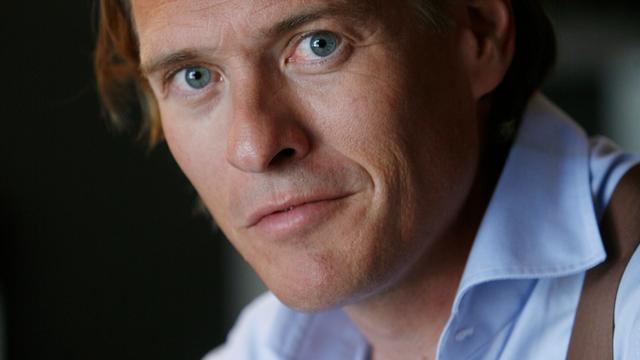 Jort Kelder zegt dat bedragen in Quote 500 'nooit klopten'