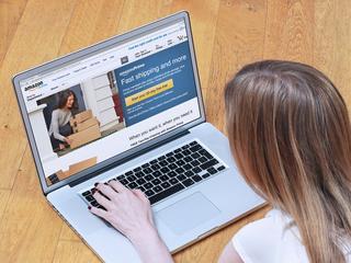 Concurrenten: webwinkel koopt steeds vaker Nederlandse rechten op