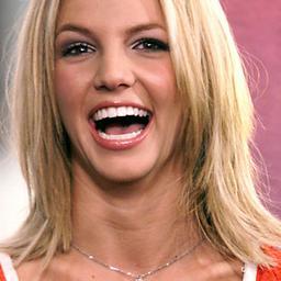 Britney Spears ontkent zoenpoging G-Eazy bij VMA's