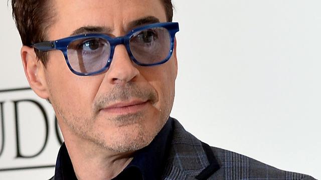 'Robert Downey Jr. gaat in nieuwe Spider-Man-film spelen'
