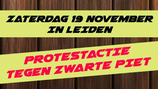 Doorbraak dient klacht racisme in bij gemeente Leiden