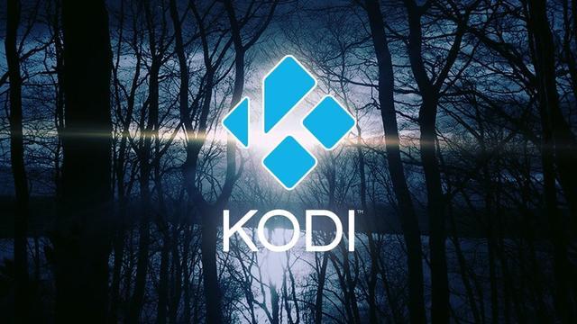 Mediaspeler Kodi wil legale videocontent aanbieden