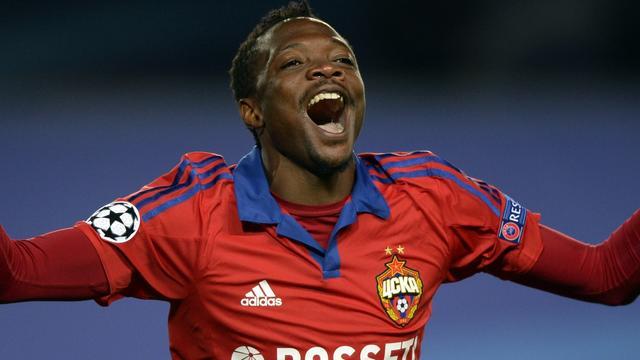 Leicester versterkt zich voor recordbedrag met oud-VVV'er Musa