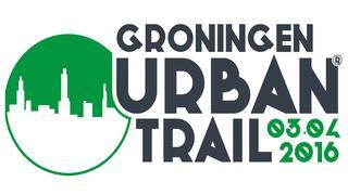 Groningen Urban Trail