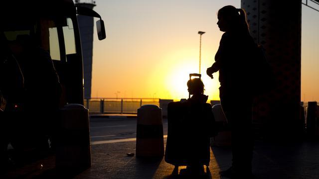 Europese reisorganisaties halen duizenden toeristen terug uit Tunesië