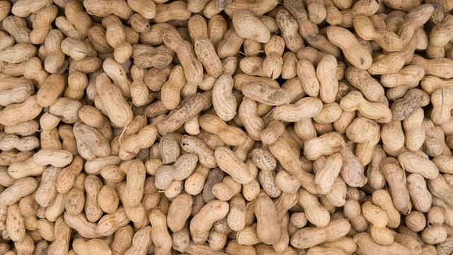 Bloedtest kan provocatietest mogelijk vervangen bij pinda-allergie
